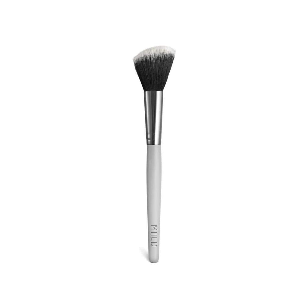 Miild - 03 Multi Cheek Brush - Nulallergi.dk