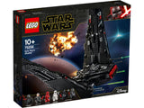 LEGO Star Wars™ - Kylo Rens Shuttle™