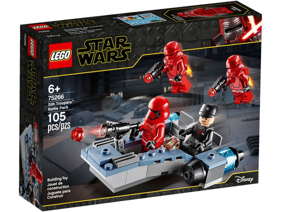 LEGO Star Wars™ - Sith Troopers™ Battle Pack