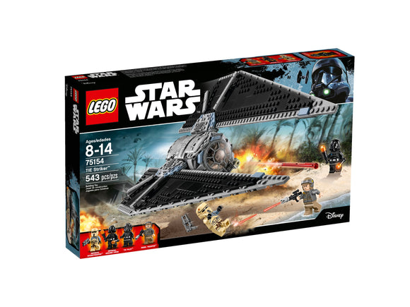 LEGO Star Wars - TIE Striker™