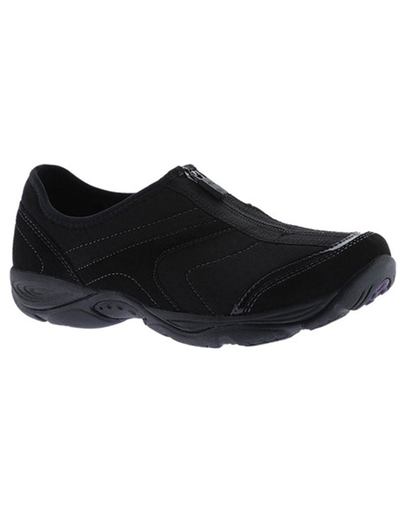 Easy Spirit Women's Ellicott Walking Shoe