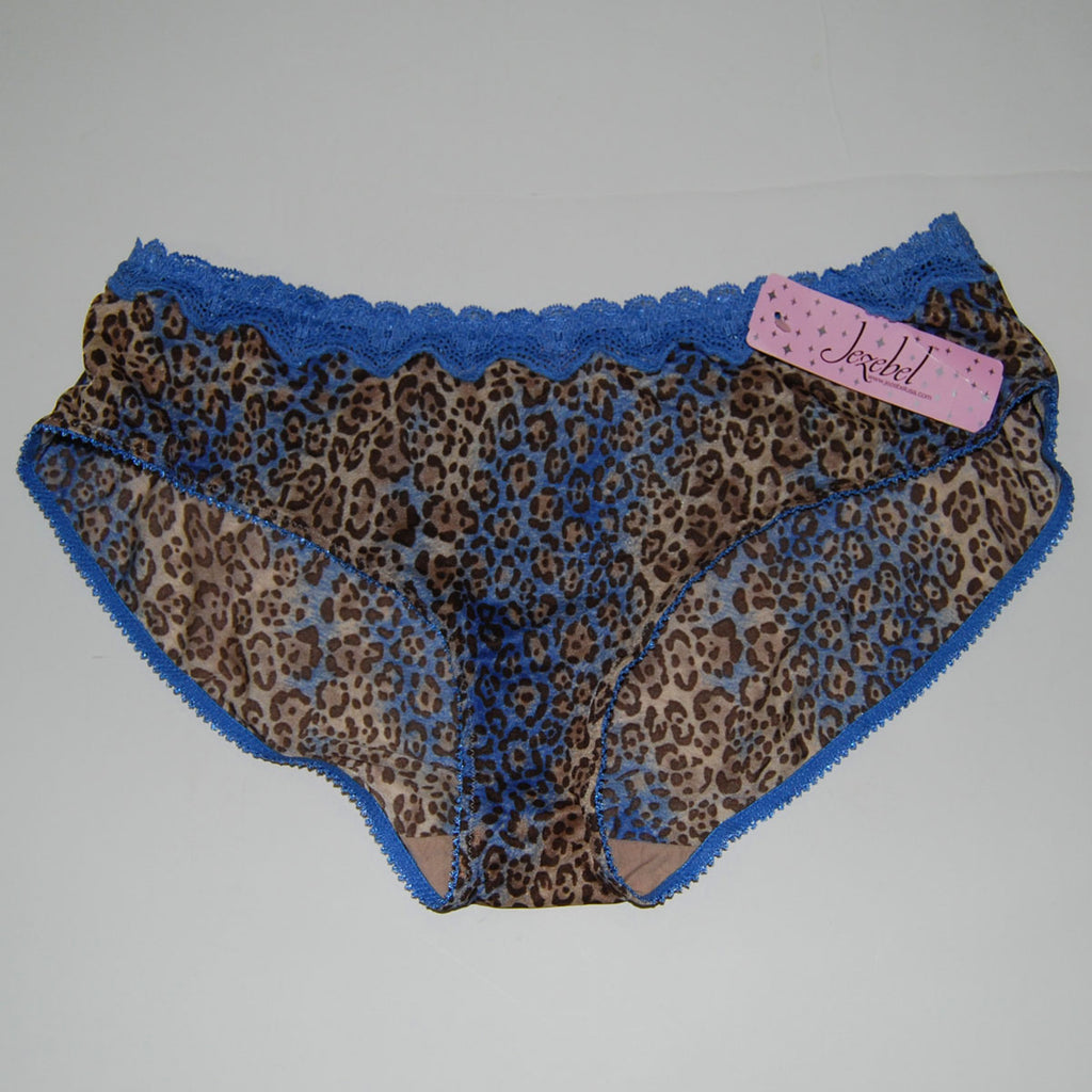 Jezebel Women's Panty