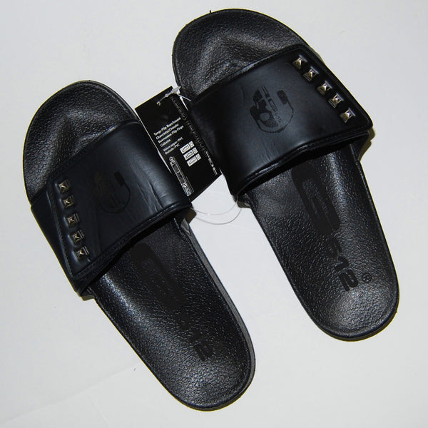 RG512 Slides for Men