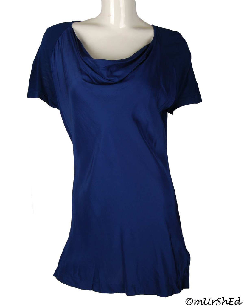 Trussardi Women Top