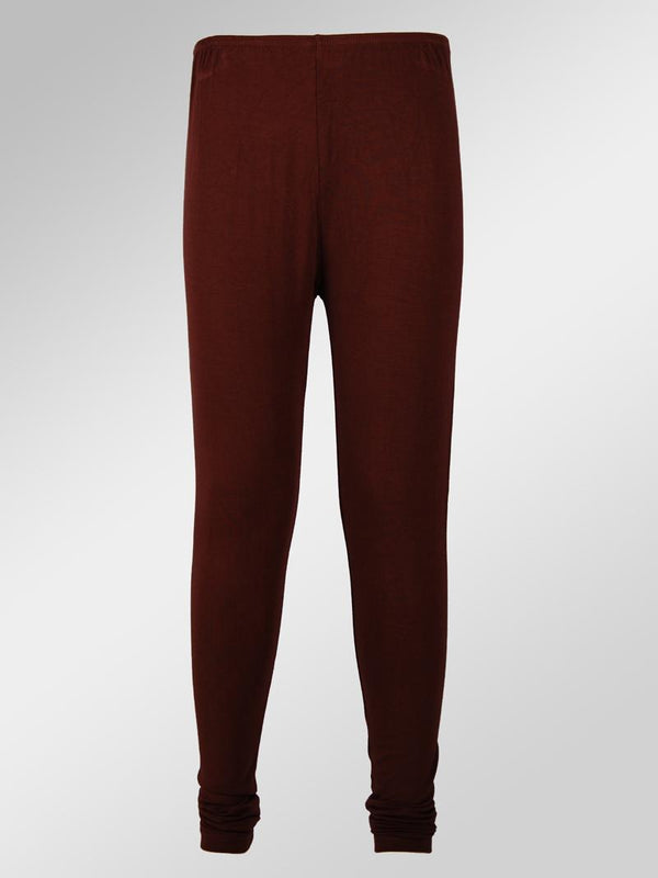 Deerose Girls Legging