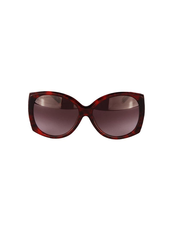 DSQUARED La Sunglass