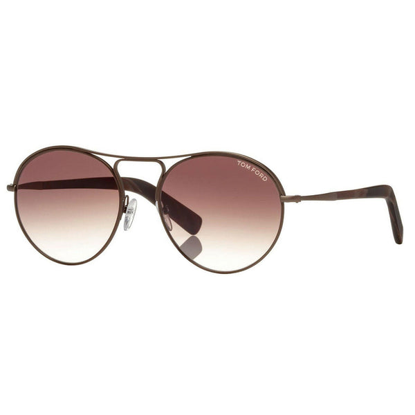 Tom Ford 54mm  Sunglasses