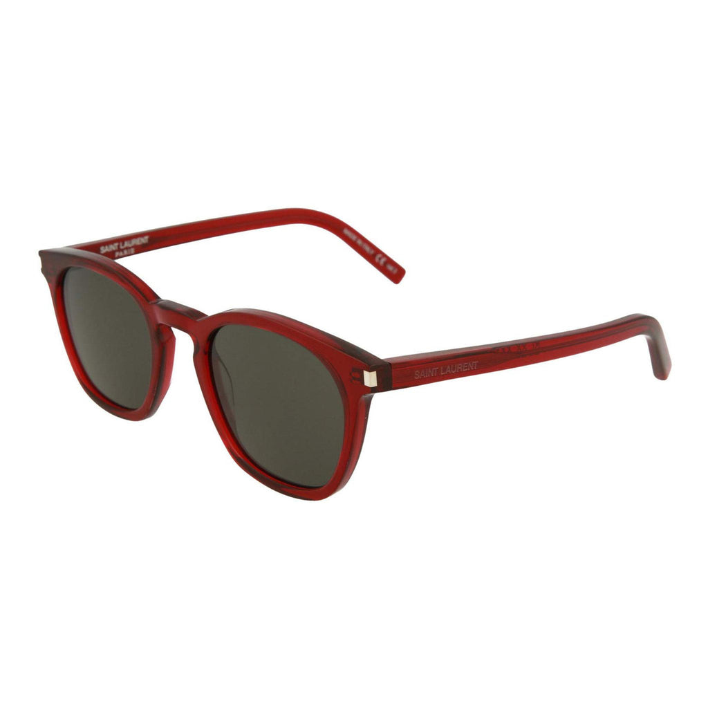 Saint  Lauren Unisex 49mm Sunglasses