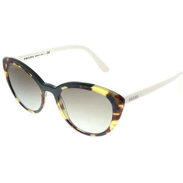 Prada Women's 54mm Sunglasses