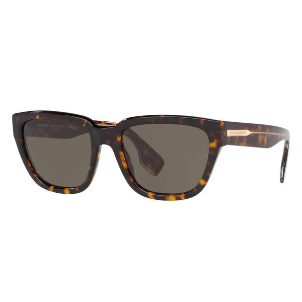 Burberry Women's 54mm Sunglasses
