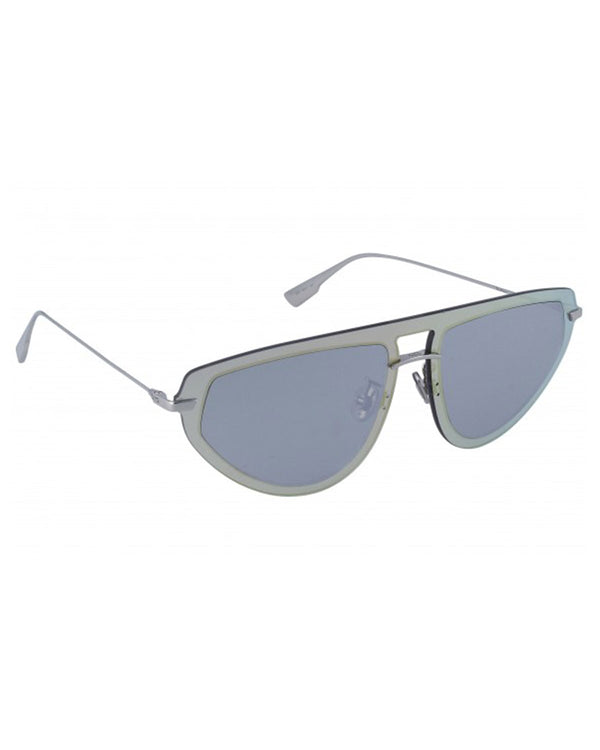 Dior Ultime 2 56mm Sunglasses