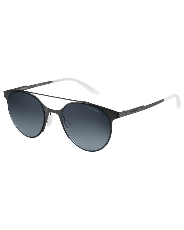 Carrera 50mm Sunglasses