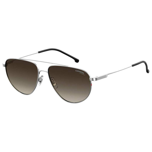 Carrera Unisex 56mm Sunglasses