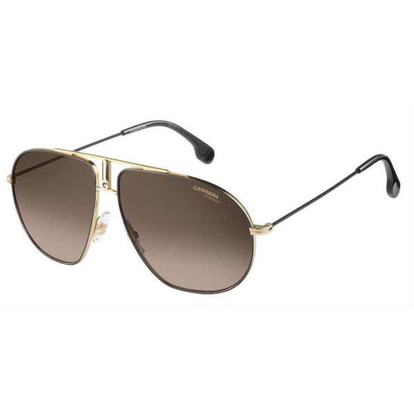 Carrera Men's Bound 62mm Sunglasses