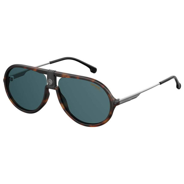 Carrera Unisex 60mm Polarized Sunglasses