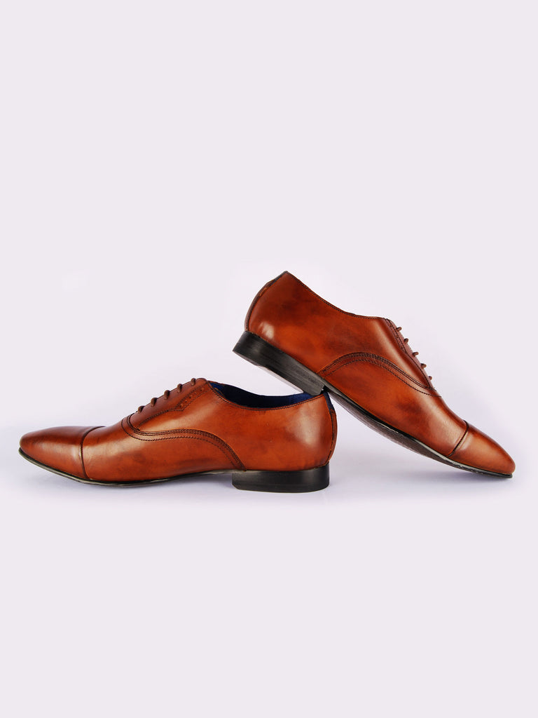Ted Baker Men's Shoe