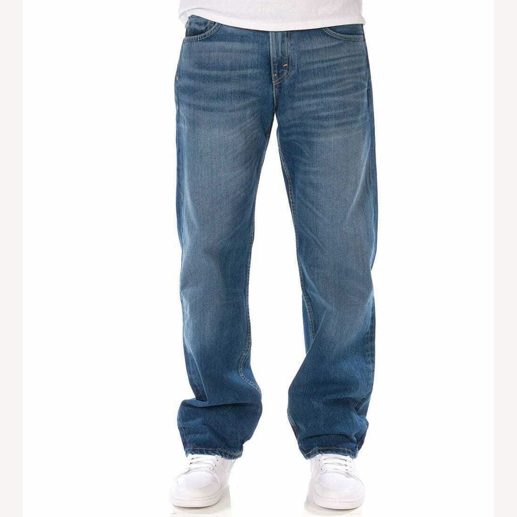 Levi's® 569 Loose Straight Men Jeans