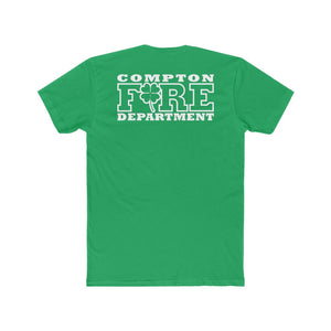 Short Sleeve Shirt - St. Patricks Day (Green)