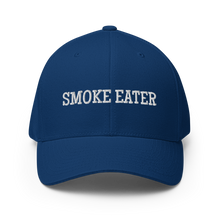 Load image into Gallery viewer, Hat - Smoke Eater