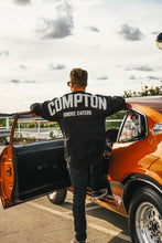 Load image into Gallery viewer, Spirit Jersey - Compton - Compton Fire Apparel Fireman First Responders