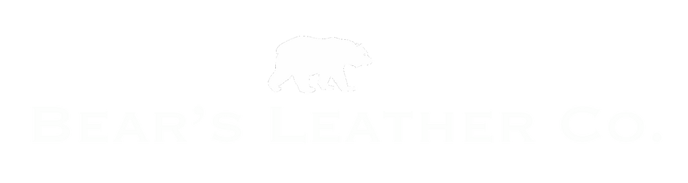 Bear's Leather Co.