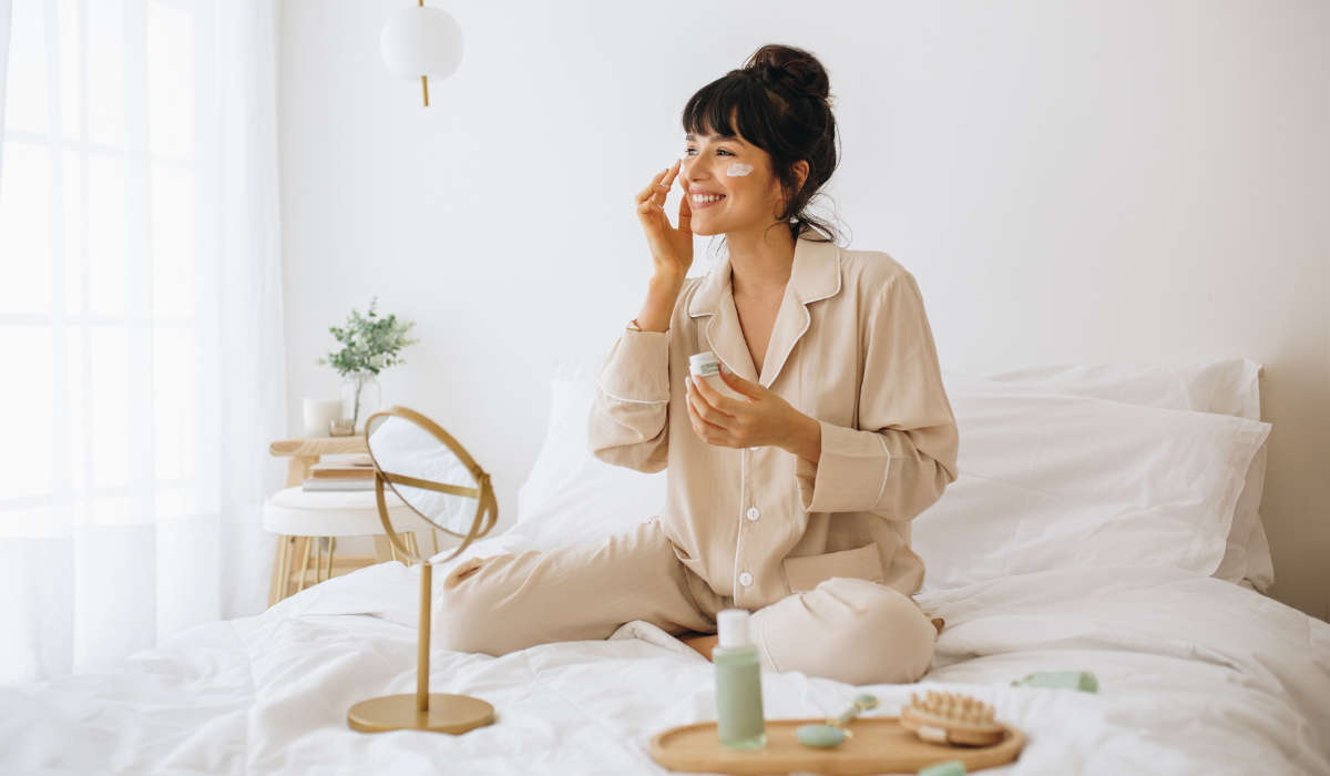 7 Self-Care Tips for this Week