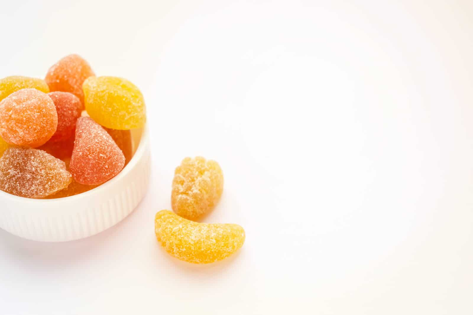 The Ultimate CBD Gummies Guide