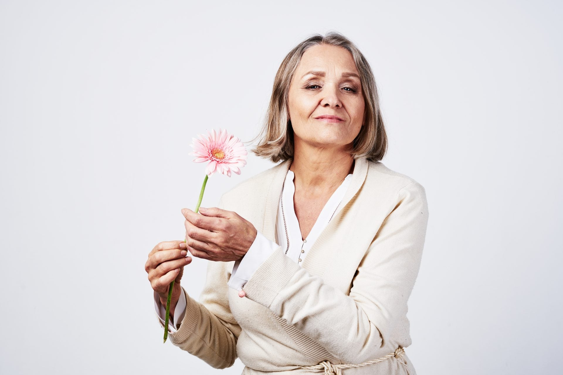 Top 5 Myths about Menopause We Should Stop Believing