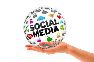 improve relationships while social distancing - avoid social media