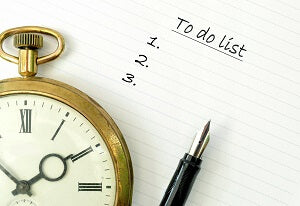 tips for boosting your motivation tackle your to-do list