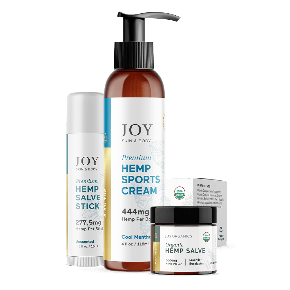 Self-Care Everywhere Bundle