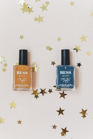 10-free-vegan-nail-polish-bess-and-color