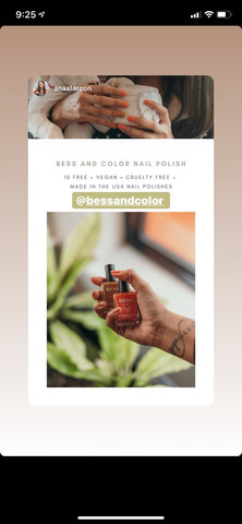 vegan-cruelty-free-10-free-made-in-the-usa-nail-polish-healthy