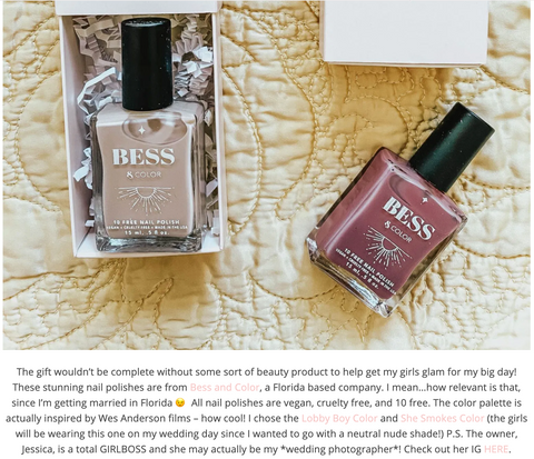 10-free-nail-polish-vegan-cruelty-free-healthy