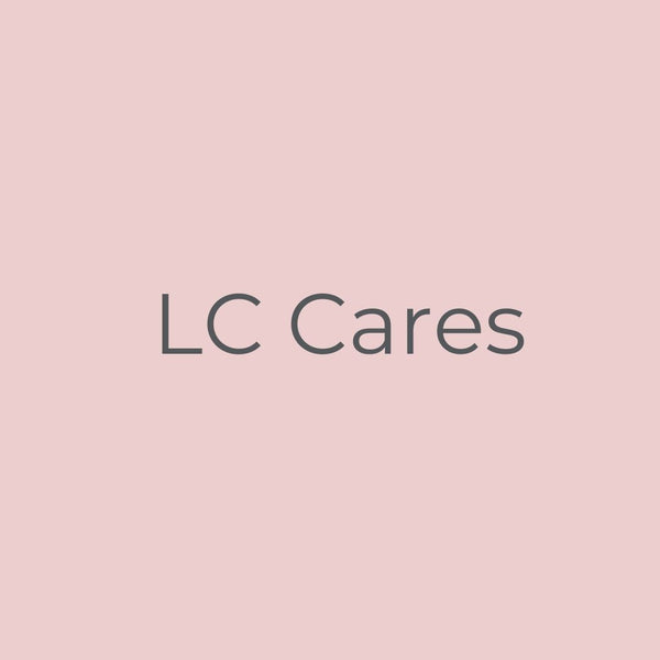 LC Cares - 'Tis The Season For Giving