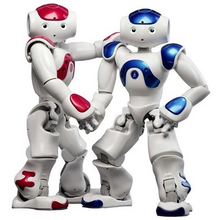 Load image into Gallery viewer, (50% OFF pre-christmas sale ) Best value discount-Smart Robot