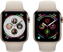 Load image into Gallery viewer, (Buy 2 can free shipping) 2020 New Watch Series 3/ Series 5