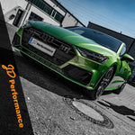 Audi S6 S7 3.0TDI 349PS Stage 1 Chiptuning Kennfeldoptimierung ink. Vmax