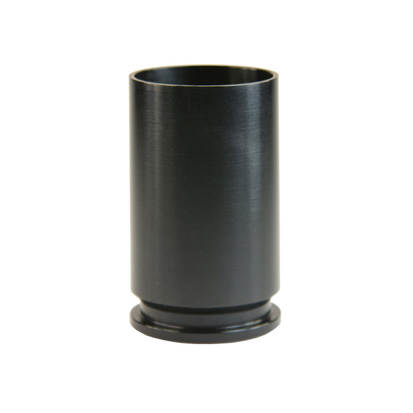 2 Monkey 30mm Shot Glass Blk