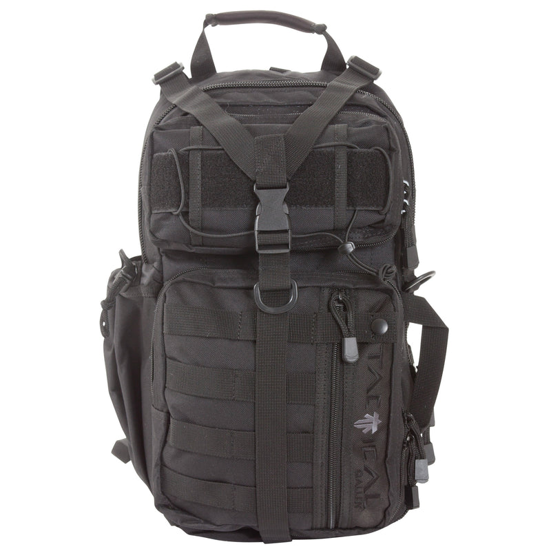 Allen Lite Force Tac Pack
