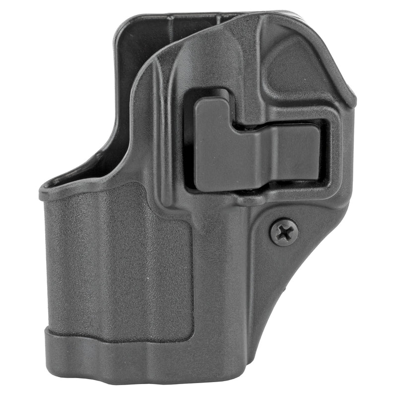 Bh Serpa Cqc Bl/pdl For Glk43 Blk