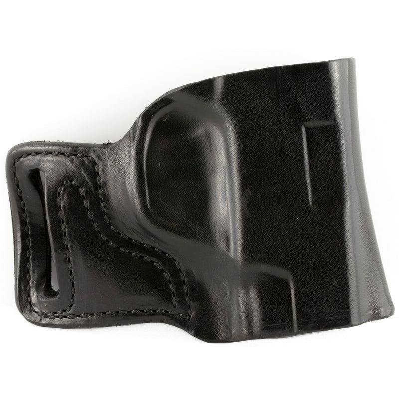 Desantis E-gat Slide Shield Rh Blk