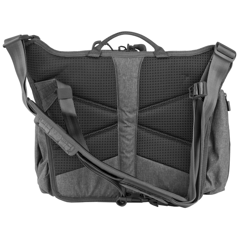 Maxpedition Entity Crossbody 14l
