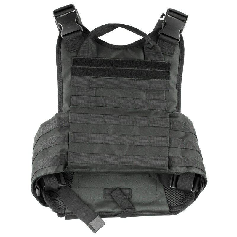 Ncstar Plate Carrier Med-2xl