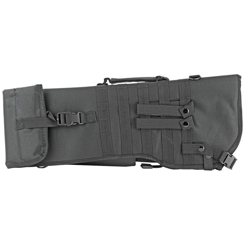 Ncstar Tact Rifle Scabbard