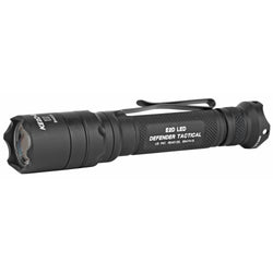 Surefire E2d Defender Tactical Blk