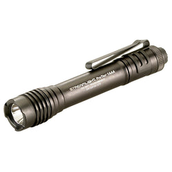 Strmlght Protac 1aaa Tac Light