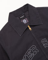 THE RIOT WORK JACKET
