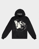 AWFUL THINGS HOODY