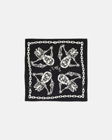 ENEMIES IN POWER BANDANA